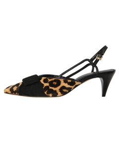 "Damen Slingpumps ""Ames"""