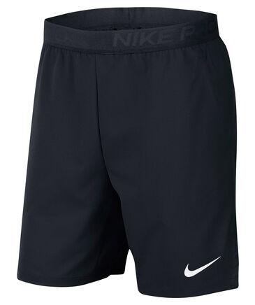 """Nike - Herren Shorts """"Pro Flex"""""""