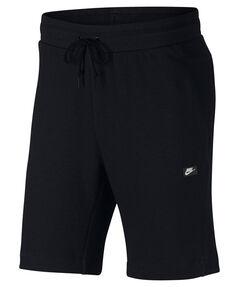 """Herren Shorts """"Optic Fleece"""""""
