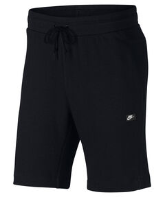 "Herren Shorts ""Optic Fleece"""