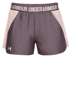 "Damen Trainingsshorts ""Play Up Short 2.0"""