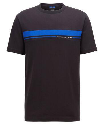 """BOSS - Herren T-Shirt """"Tiburt 227_PS"""""""