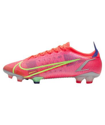 """Nike - Herren Fußballschuhe Rasen """"Vapor 14 Elite FG"""""""