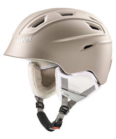"Skihelm ""Fierce"""