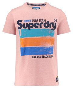 """Herren T-Shirt """"76 Surf Tee"""""""