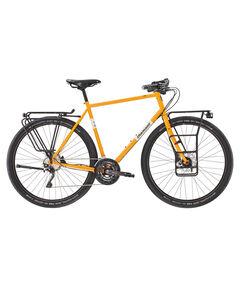 """Herren Fahrrad """"135"""""""