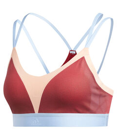 "Damen Sport-BH ""All Me Bra"""