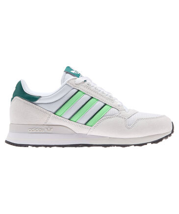 "adidas Originals - Damen Sneaker ""ZX 500"""