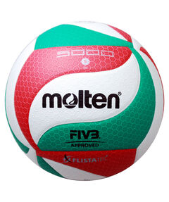 "Volleyball ""Matchball"""