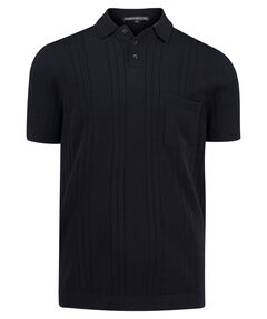 "Herren Poloshirt ""Dukan"" Kurzarm"