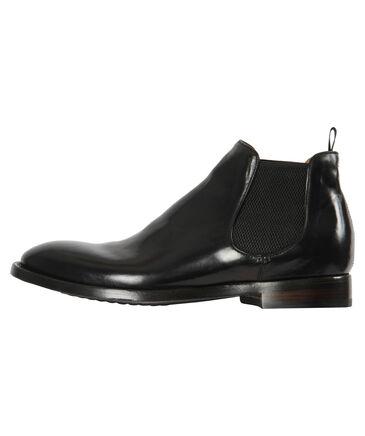 Officine Creative - Herren Chelsea-Boots