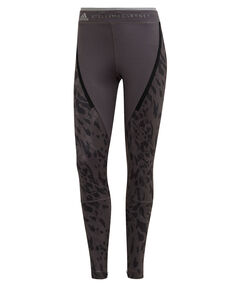 "Damen Lauf-Tights ""Run Long"""