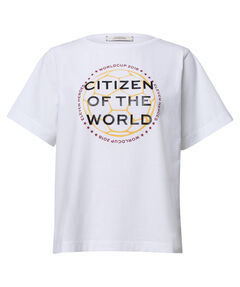 "Damen T-Shirt ""Go for the next star III"""
