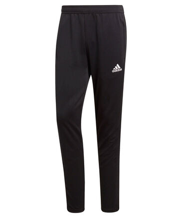 "adidas Performance - Herren Hose ""Condivo 18 Training Pants"""
