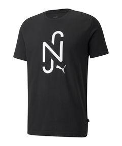 "Herren T-Shirt ""Neymar Jr."""