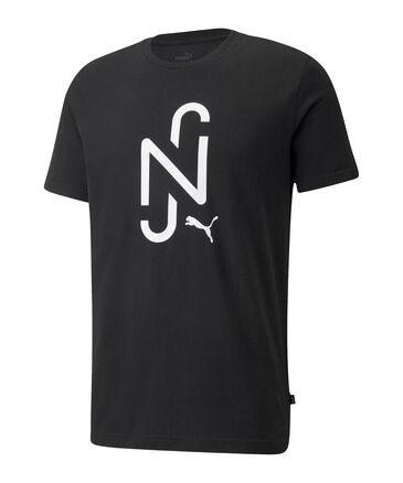 "Puma - Herren T-Shirt ""Neymar Jr."""