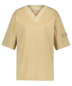 "Damen T-Shirt ""Maglia"""