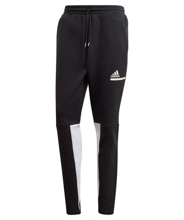 "adidas Performance - Herren Trainingshose ""Z.N.E .Pant"""