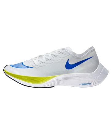 "Nike - Herren Laufschuhe ""ZoomX Vaporfly Next%"""