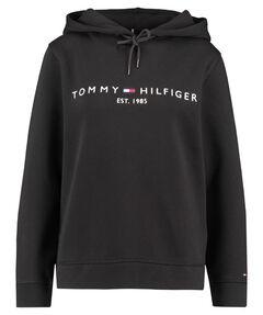 """Damen Sweatshirt """"Essential Hoodie"""""""