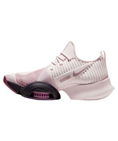 "Damen Fitnessschuhe ""Air Zoom SuperRep"""
