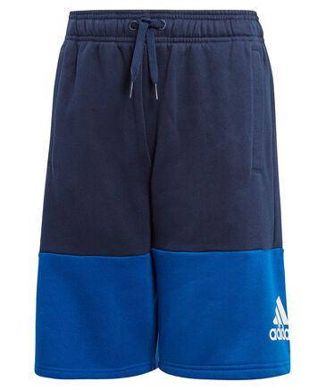 "adidas Performance - Jungen Shorts ""Sport ID"""