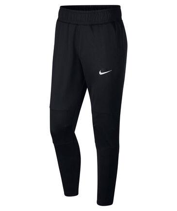 Nike - Herren Sporthose