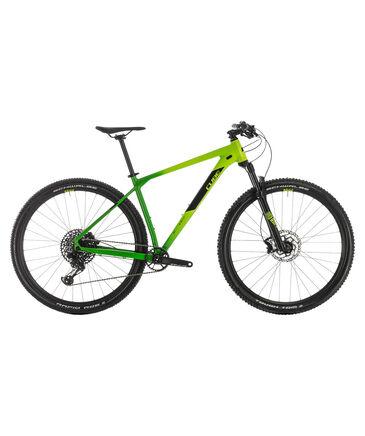 "Cube - Herren Mountainbike ""Reaction Race 2020"""