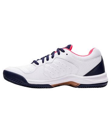 """Asics - Damen Tennisschuhe Outdoor """"Gel-Dedicate 6 Clay"""""""