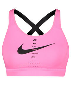 "Damen Sport-BH ""Nike Impact Strappy"""