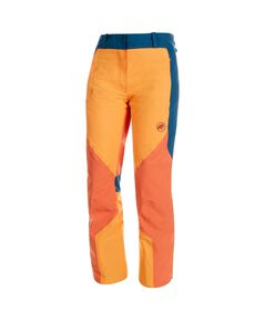 "Damen Hardshell-Hose ""Casanna HS Thermo Pants Women"""