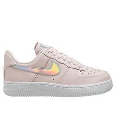 """Damen Sneaker """"Air Force 1 07"""""""