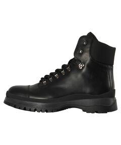 """Herren Schnürstiefel """"Mountain Boot"""""""