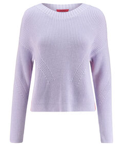 "Damen Strickpullover ""Sidina"""