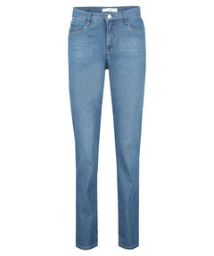 "Damen Jeans ""Carola"" Straight Fit"
