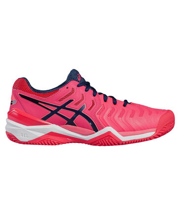 "Asics - Damen Tennisschuhe Outdoor ""Gel Resolution 7 Clay"""
