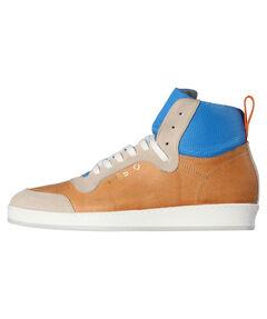 """Herren Sneaker """"Jahn"""""""
