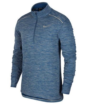 """Nike - Herren Sweatshirt """"Sphere"""""""