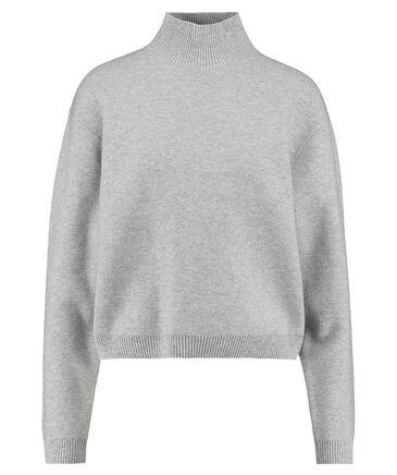 """BOSS - Damen Pullover """"Waverley"""""""