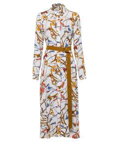 142db1c09e6a9 Tageskleid - engelhorn fashion