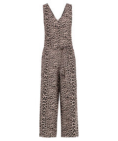 newest collection 809dc 8b2d7 Jumpsuits & Overalls - engelhorn fashion