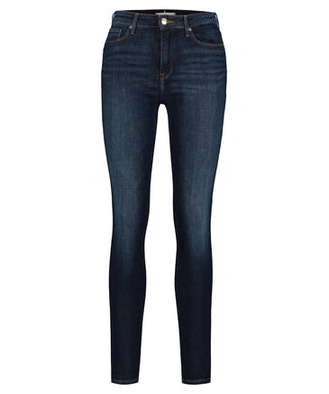 """Tommy Hilfiger - Damen Jeans """"Como"""" Skinny Fit"""