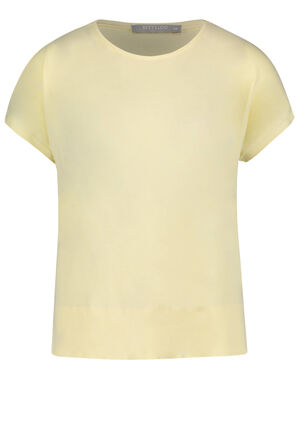 Betty & Co - Damen T-Shirt