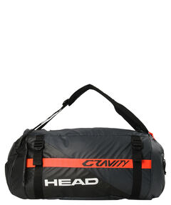 "Tennistasche ""Gravity Duffle Bag"""