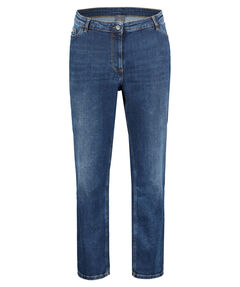 "Damen Jeans ""Ieri"""