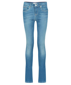 "Mädchen Jeans ""Nora"" Skinny Fit"