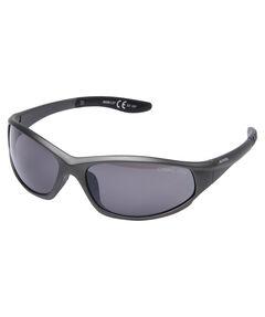 Sonnenbrille / Sportbrille Wylder