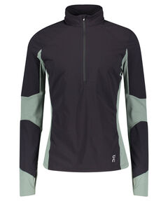 "Herren Laufsport Shirt ""Trail Breaker"" Langarm"