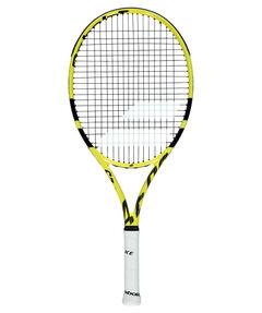 """Kinder Tennisschläger """"Aero Junior 25""""besaitet"""