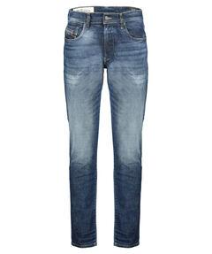 "Herren Jeans ""D-Strukt 009GQ"" Slim Fit"
